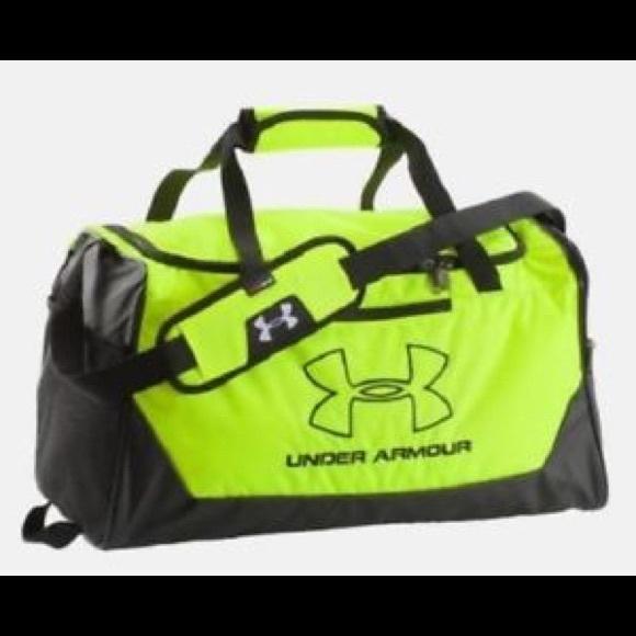 5c4b178c67de under armour gym bag
